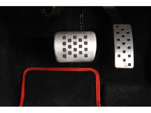 ルノースポール トロフィー 1オーナー/禁煙車/カロSDナビTV/Bカメラ/ETC/アルミ/CD/クリアランスソナー/クルコン/オートライト/オートワイパー/オートエアコン/Bluetoothオーディオ/USBポート(41枚目)