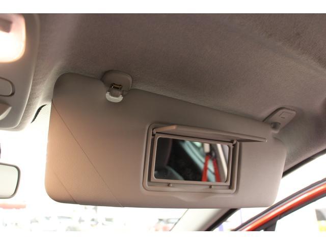 ルノースポール トロフィー 1オーナー/禁煙車/カロSDナビTV/Bカメラ/ETC/アルミ/CD/クリアランスソナー/クルコン/オートライト/オートワイパー/オートエアコン/Bluetoothオーディオ/USBポート(45枚目)
