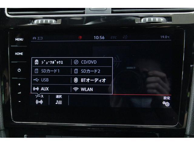 パフォーマンス 禁煙車/衝突軽減B/ACC/レーンアシスト/ナビTV /カメラ/ハーフ革S/アップルカープレイ/アンドロイドオート/LEDヘッドライト/スマートキー/クリアランスソナー/ETC/ブラインドスポット(36枚目)