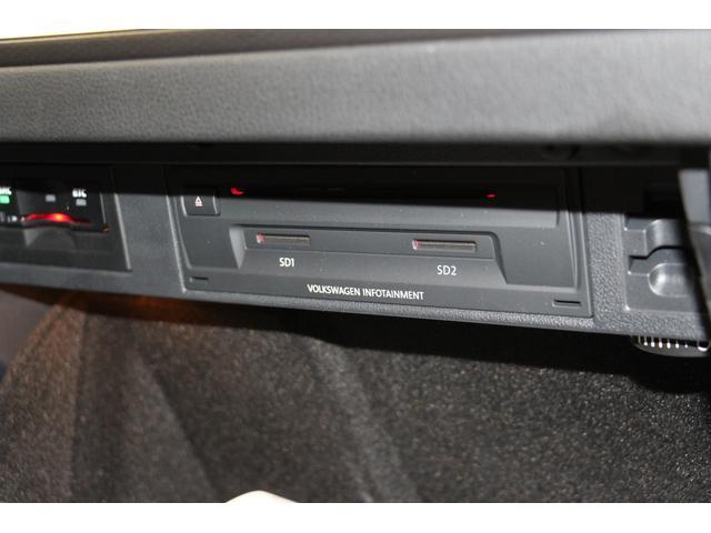 パフォーマンス 禁煙車/衝突軽減B/ACC/レーンアシスト/ナビTV /カメラ/ハーフ革S/アップルカープレイ/アンドロイドオート/LEDヘッドライト/スマートキー/クリアランスソナー/ETC/ブラインドスポット(48枚目)