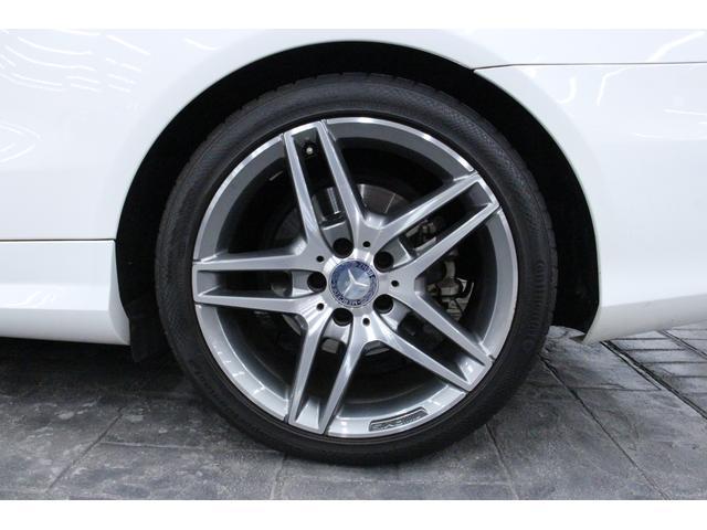 E250クーペ AMGスポーツP/1オーナー/禁煙車/レーダーセーフティ/HDDナビTV/2トーン革S/シートH/Pシート/全周囲カメラ/LEDヘッドライト/キーレスゴー/ETC2.0/Bluetoothオーディオ(11枚目)