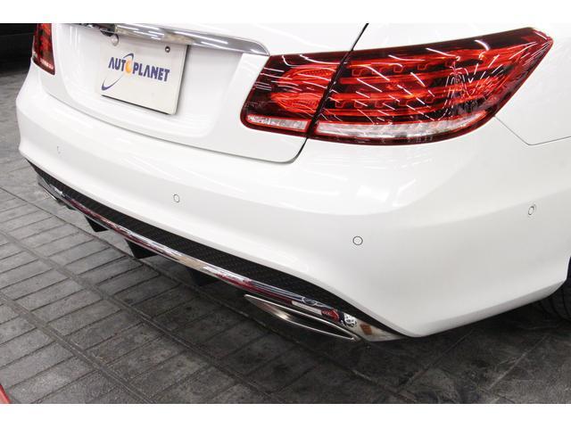E250クーペ AMGスポーツP/1オーナー/禁煙車/レーダーセーフティ/HDDナビTV/2トーン革S/シートH/Pシート/全周囲カメラ/LEDヘッドライト/キーレスゴー/ETC2.0/Bluetoothオーディオ(17枚目)