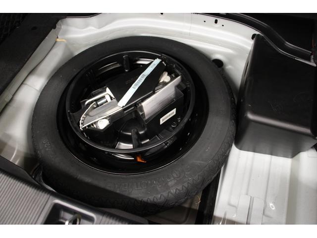E250クーペ AMGスポーツP/1オーナー/禁煙車/レーダーセーフティ/HDDナビTV/2トーン革S/シートH/Pシート/全周囲カメラ/LEDヘッドライト/キーレスゴー/ETC2.0/Bluetoothオーディオ(23枚目)