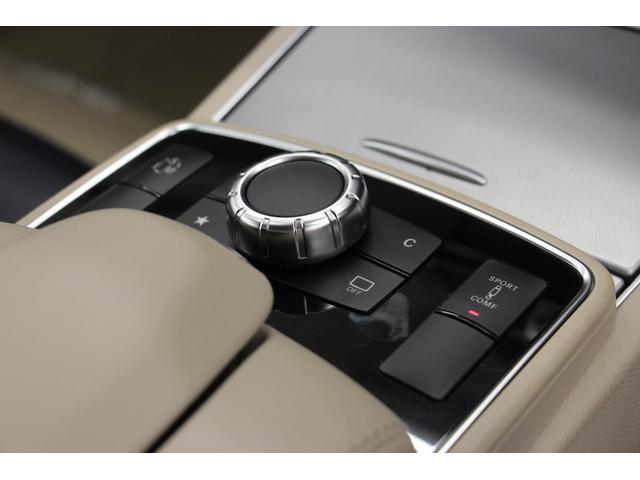 E250クーペ AMGスポーツP/1オーナー/禁煙車/レーダーセーフティ/HDDナビTV/2トーン革S/シートH/Pシート/全周囲カメラ/LEDヘッドライト/キーレスゴー/ETC2.0/Bluetoothオーディオ(38枚目)