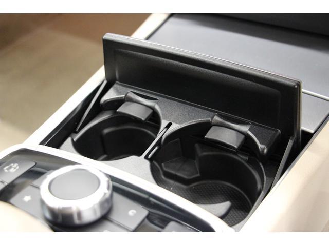 E250クーペ AMGスポーツP/1オーナー/禁煙車/レーダーセーフティ/HDDナビTV/2トーン革S/シートH/Pシート/全周囲カメラ/LEDヘッドライト/キーレスゴー/ETC2.0/Bluetoothオーディオ(39枚目)