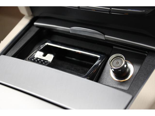 E250クーペ AMGスポーツP/1オーナー/禁煙車/レーダーセーフティ/HDDナビTV/2トーン革S/シートH/Pシート/全周囲カメラ/LEDヘッドライト/キーレスゴー/ETC2.0/Bluetoothオーディオ(40枚目)