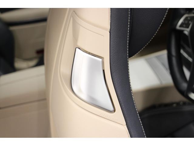 E250クーペ AMGスポーツP/1オーナー/禁煙車/レーダーセーフティ/HDDナビTV/2トーン革S/シートH/Pシート/全周囲カメラ/LEDヘッドライト/キーレスゴー/ETC2.0/Bluetoothオーディオ(52枚目)