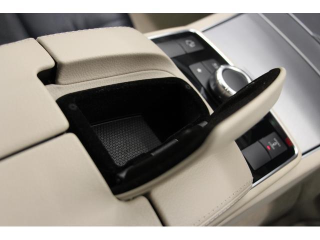 E250クーペ AMGスポーツP/1オーナー/禁煙車/レーダーセーフティ/HDDナビTV/2トーン革S/シートH/Pシート/全周囲カメラ/LEDヘッドライト/キーレスゴー/ETC2.0/Bluetoothオーディオ(55枚目)