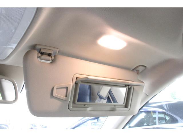 E250クーペ AMGスポーツP/1オーナー/禁煙車/レーダーセーフティ/HDDナビTV/2トーン革S/シートH/Pシート/全周囲カメラ/LEDヘッドライト/キーレスゴー/ETC2.0/Bluetoothオーディオ(57枚目)