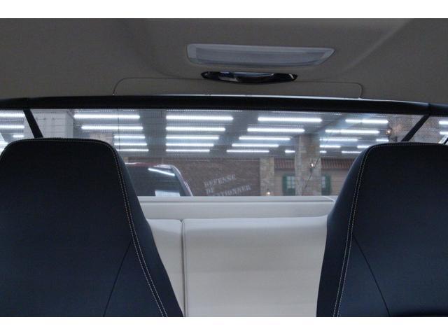 E250クーペ AMGスポーツP/1オーナー/禁煙車/レーダーセーフティ/HDDナビTV/2トーン革S/シートH/Pシート/全周囲カメラ/LEDヘッドライト/キーレスゴー/ETC2.0/Bluetoothオーディオ(59枚目)