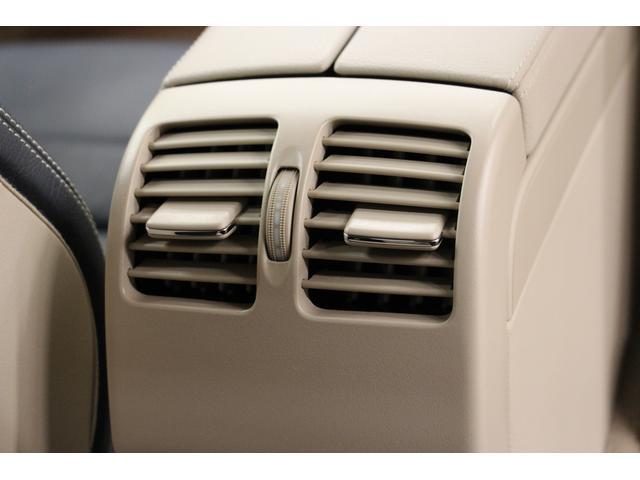 E250クーペ AMGスポーツP/1オーナー/禁煙車/レーダーセーフティ/HDDナビTV/2トーン革S/シートH/Pシート/全周囲カメラ/LEDヘッドライト/キーレスゴー/ETC2.0/Bluetoothオーディオ(61枚目)
