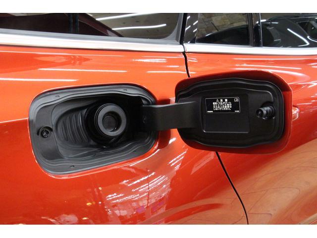 T5 インスクリプション プラスPKG/禁煙/B&Wプレミアムオーディオ/SR/アイボリー革S/衝突軽減B/ACC/BLIS /ートH/Pシート/ナビTV/全周囲カメラ/Pゲート/LEDヘッドライト/スマートキー/ETC2.0(17枚目)