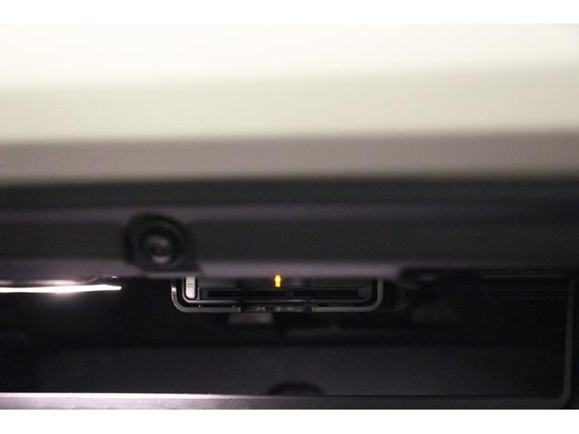 T5 インスクリプション プラスPKG/禁煙/B&Wプレミアムオーディオ/SR/アイボリー革S/衝突軽減B/ACC/BLIS /ートH/Pシート/ナビTV/全周囲カメラ/Pゲート/LEDヘッドライト/スマートキー/ETC2.0(55枚目)