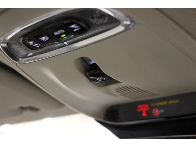 T5 インスクリプション プラスPKG/禁煙/B&Wプレミアムオーディオ/SR/アイボリー革S/衝突軽減B/ACC/BLIS /ートH/Pシート/ナビTV/全周囲カメラ/Pゲート/LEDヘッドライト/スマートキー/ETC2.0(57枚目)