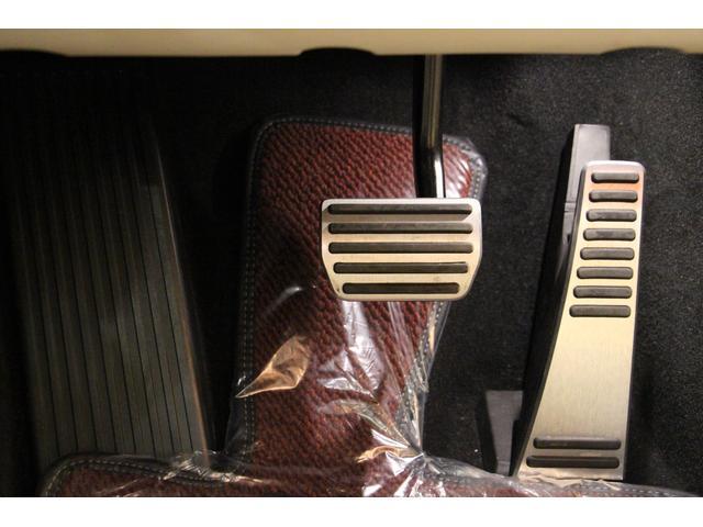 T5 インスクリプション プラスPKG/禁煙/B&Wプレミアムオーディオ/SR/アイボリー革S/衝突軽減B/ACC/BLIS /ートH/Pシート/ナビTV/全周囲カメラ/Pゲート/LEDヘッドライト/スマートキー/ETC2.0(58枚目)