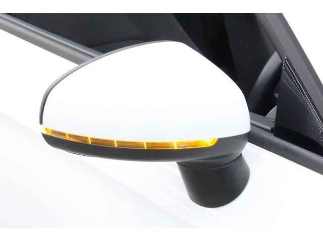 1.0TFSI 1年保証・走行距離無制限/禁煙/ナビTV/HID/ETC/スマートキー/アイドルS/アルミ/CD/DVD/オートライト/クリアランスソナー/Bluetooth/ハンズフリー通話/アルミペダル/ターボ(15枚目)