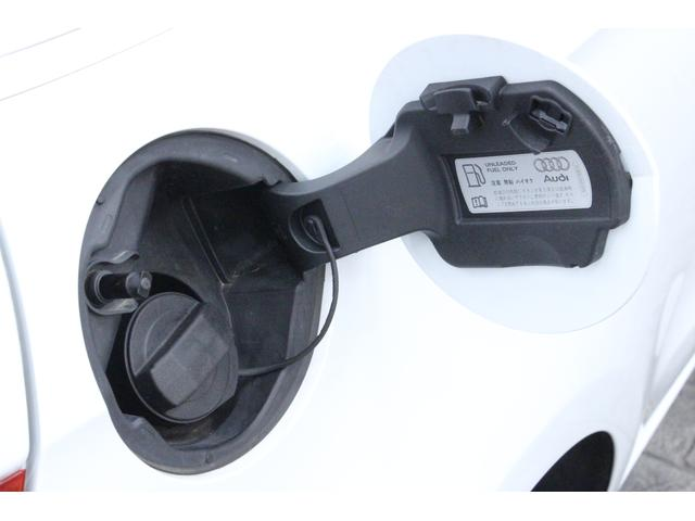 1.0TFSI 1年保証・走行距離無制限/禁煙/ナビTV/HID/ETC/スマートキー/アイドルS/アルミ/CD/DVD/オートライト/クリアランスソナー/Bluetooth/ハンズフリー通話/アルミペダル/ターボ(20枚目)