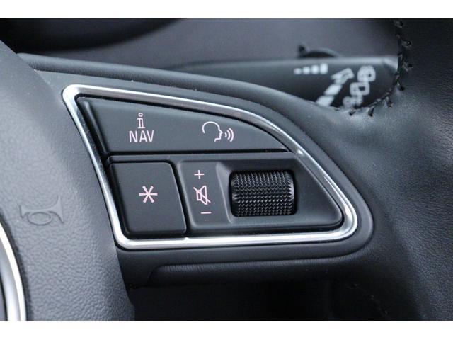 1.0TFSI 1年保証・走行距離無制限/禁煙/ナビTV/HID/ETC/スマートキー/アイドルS/アルミ/CD/DVD/オートライト/クリアランスソナー/Bluetooth/ハンズフリー通話/アルミペダル/ターボ(31枚目)