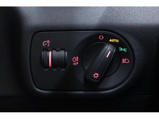 1.0TFSI 1年保証・走行距離無制限/禁煙/ナビTV/HID/ETC/スマートキー/アイドルS/アルミ/CD/DVD/オートライト/クリアランスソナー/Bluetooth/ハンズフリー通話/アルミペダル/ターボ(32枚目)