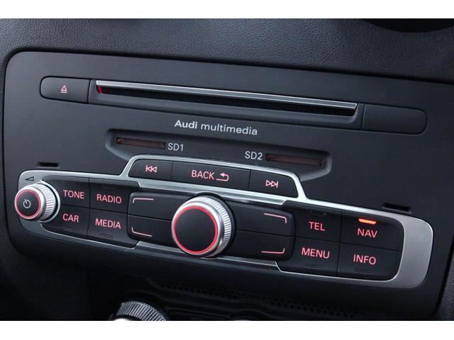 1.0TFSI 1年保証・走行距離無制限/禁煙/ナビTV/HID/ETC/スマートキー/アイドルS/アルミ/CD/DVD/オートライト/クリアランスソナー/Bluetooth/ハンズフリー通話/アルミペダル/ターボ(43枚目)