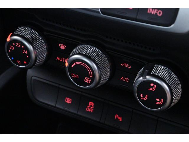 1.0TFSI 1年保証・走行距離無制限/禁煙/ナビTV/HID/ETC/スマートキー/アイドルS/アルミ/CD/DVD/オートライト/クリアランスソナー/Bluetooth/ハンズフリー通話/アルミペダル/ターボ(44枚目)