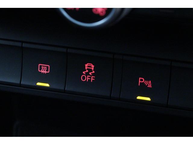 1.0TFSI 1年保証・走行距離無制限/禁煙/ナビTV/HID/ETC/スマートキー/アイドルS/アルミ/CD/DVD/オートライト/クリアランスソナー/Bluetooth/ハンズフリー通話/アルミペダル/ターボ(45枚目)