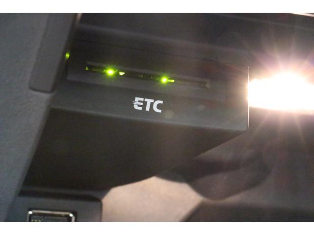 1.0TFSI 1年保証・走行距離無制限/禁煙/ナビTV/HID/ETC/スマートキー/アイドルS/アルミ/CD/DVD/オートライト/クリアランスソナー/Bluetooth/ハンズフリー通話/アルミペダル/ターボ(52枚目)