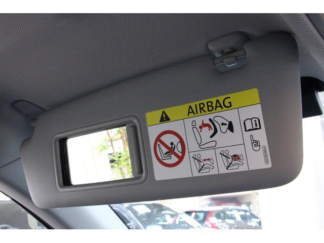 1.0TFSI 1年保証・走行距離無制限/禁煙/ナビTV/HID/ETC/スマートキー/アイドルS/アルミ/CD/DVD/オートライト/クリアランスソナー/Bluetooth/ハンズフリー通話/アルミペダル/ターボ(53枚目)