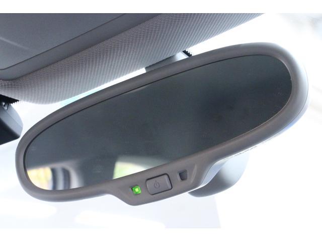 1.0TFSI 1年保証・走行距離無制限/禁煙/ナビTV/HID/ETC/スマートキー/アイドルS/アルミ/CD/DVD/オートライト/クリアランスソナー/Bluetooth/ハンズフリー通話/アルミペダル/ターボ(55枚目)