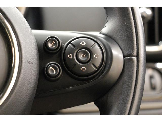 クロスオーバー ノーフォークエディション 禁煙車/300台限定車/ACC/専用ボンネットストライプ/専用ネームバッジ/アディショナルLEDヘッドランプ/ピクニックベンチセパレーションネット/アダプティブLEDヘッドライト/リアビューカメラ(33枚目)