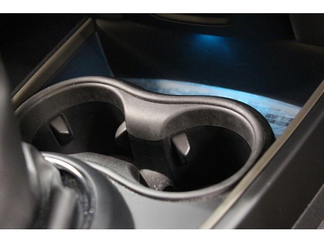 クロスオーバー ノーフォークエディション 禁煙車/300台限定車/ACC/専用ボンネットストライプ/専用ネームバッジ/アディショナルLEDヘッドランプ/ピクニックベンチセパレーションネット/アダプティブLEDヘッドライト/リアビューカメラ(53枚目)