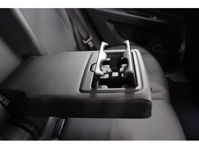 クロスオーバー ノーフォークエディション 禁煙車/300台限定車/ACC/専用ボンネットストライプ/専用ネームバッジ/アディショナルLEDヘッドランプ/ピクニックベンチセパレーションネット/アダプティブLEDヘッドライト/リアビューカメラ(61枚目)