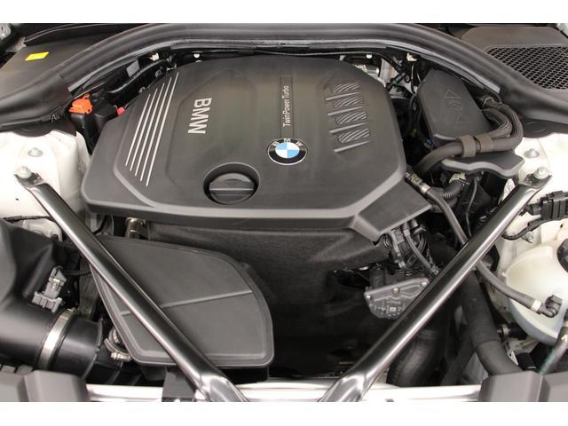 2.0リッターのディーゼルターボエンジンです。