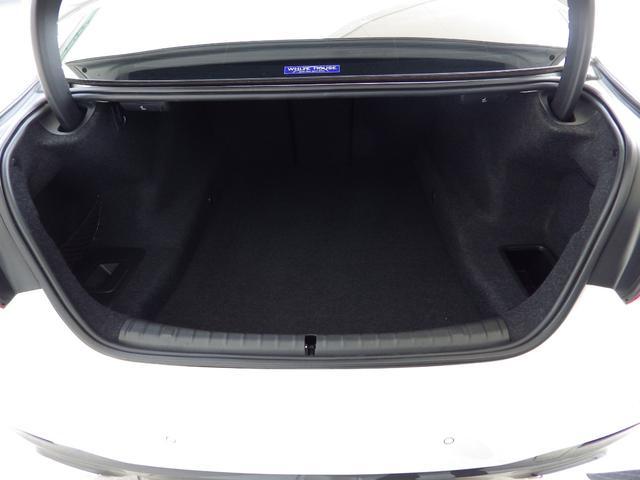 BMW 5シリーズのご紹介です。