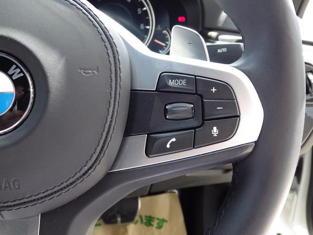 コーナーセンサーも装備しておりますので、駐車時も安心です。