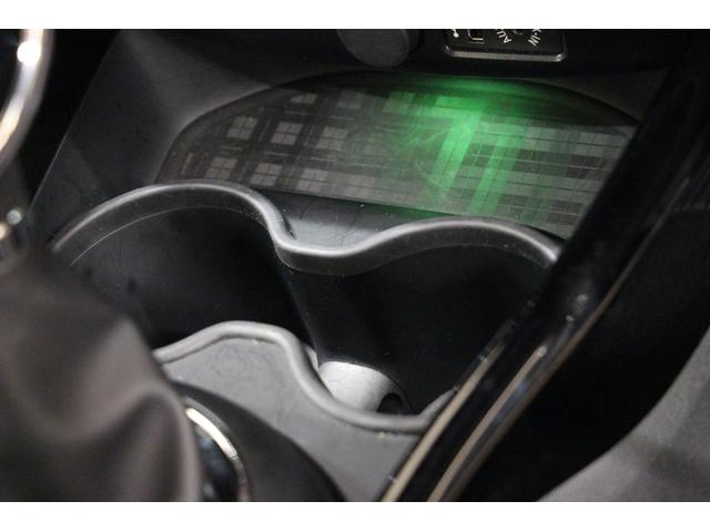 クーパー クラブマン 禁煙車/HDDナビ/Bカメラ/LEDヘッドライト/ミラーETC/Bluetoothオーディオ/ハンズフリー通話/USBポート/アイドリングストップ/クリアランスソナー/クルコン/オートライト(41枚目)