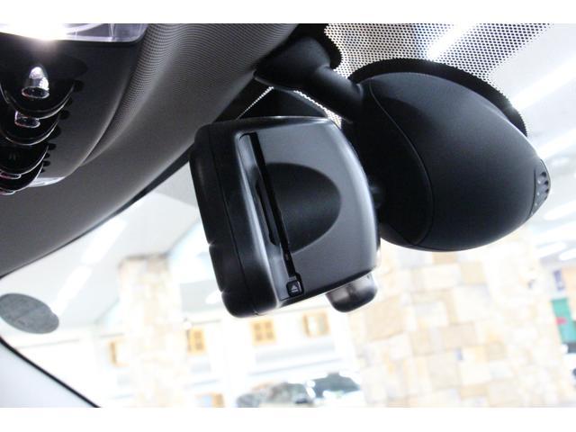 クーパー クラブマン 禁煙車/HDDナビ/Bカメラ/LEDヘッドライト/ミラーETC/Bluetoothオーディオ/ハンズフリー通話/USBポート/アイドリングストップ/クリアランスソナー/クルコン/オートライト(46枚目)