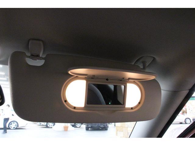 クーパー クラブマン 禁煙車/HDDナビ/Bカメラ/LEDヘッドライト/ミラーETC/Bluetoothオーディオ/ハンズフリー通話/USBポート/アイドリングストップ/クリアランスソナー/クルコン/オートライト(52枚目)