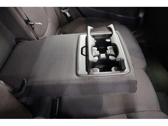 クーパー クラブマン 禁煙車/HDDナビ/Bカメラ/LEDヘッドライト/ミラーETC/Bluetoothオーディオ/ハンズフリー通話/USBポート/アイドリングストップ/クリアランスソナー/クルコン/オートライト(57枚目)