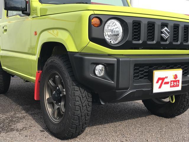 XL 4WD AW ターボ AC スマートキー MT5速(6枚目)