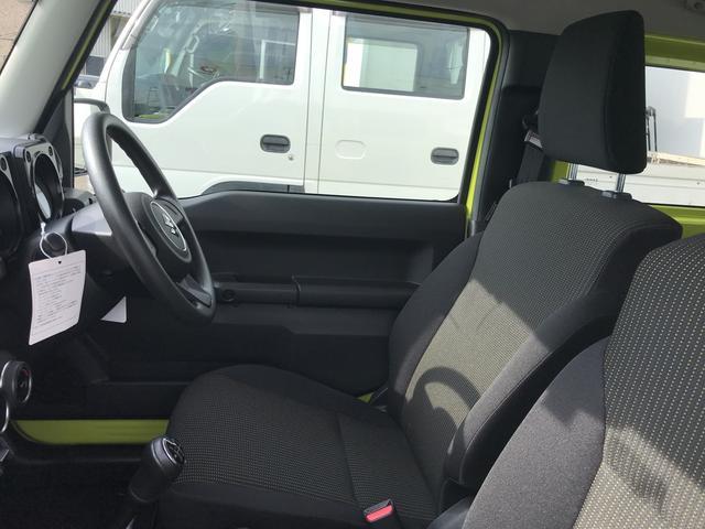 XL 4WD AW ターボ AC スマートキー MT5速(15枚目)