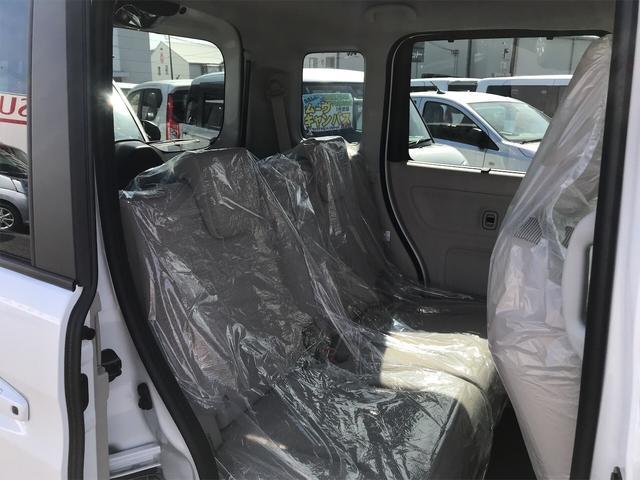 「スズキ」「スペーシア」「コンパクトカー」「愛知県」の中古車16