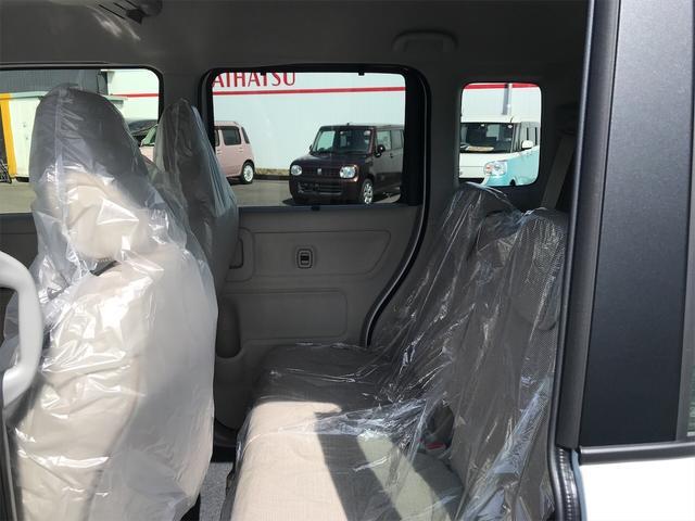 「スズキ」「スペーシア」「コンパクトカー」「愛知県」の中古車21