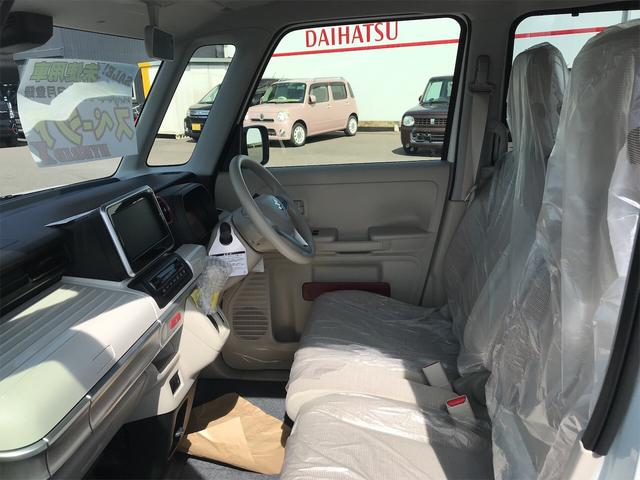 「スズキ」「スペーシア」「コンパクトカー」「愛知県」の中古車22