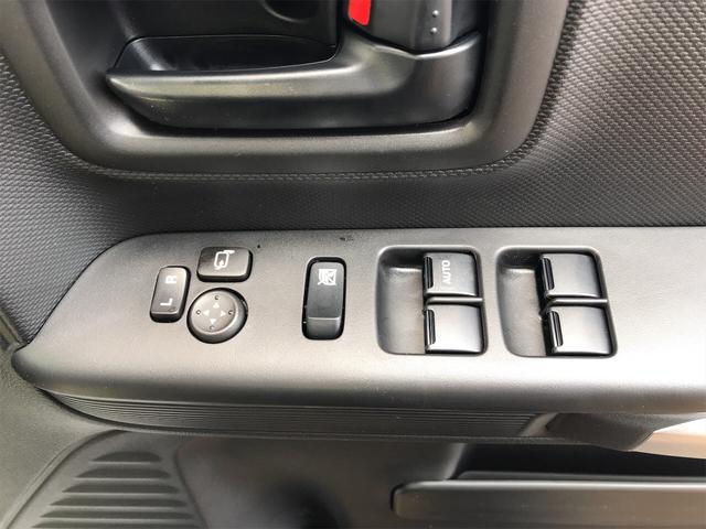 「スズキ」「スペーシアギア」「コンパクトカー」「愛知県」の中古車15