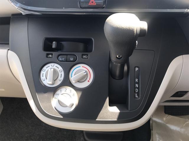 「三菱」「eKスペース」「コンパクトカー」「愛知県」の中古車15