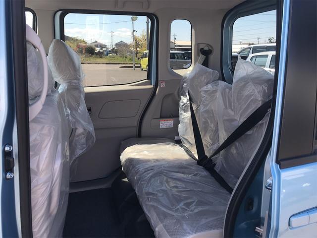 「三菱」「eKスペース」「コンパクトカー」「愛知県」の中古車22