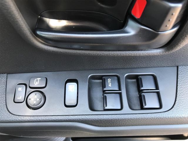 「スズキ」「ハスラー」「コンパクトカー」「愛知県」の中古車24