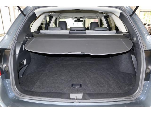 「スバル」「レガシィアウトバック」「SUV・クロカン」「石川県」の中古車14