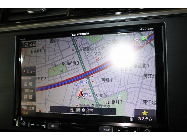 「スバル」「レガシィアウトバック」「SUV・クロカン」「石川県」の中古車35